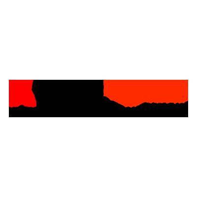 mitsubishi-trane-logo-neu